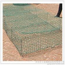 巨人专业生产石笼网箱格宾网铅丝网箱包塑石笼网价低质优欢迎来电咨询