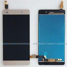 回收索爱手机液晶显示屏.