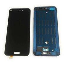 深圳回收小米手机屏幕总成回收红米手机总成图片