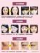 浅语眼部抑菌丝素晶膜——开启美容医疗业的革命