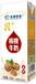 乳泰牧业乳+核桃牛奶250ml苗条砖12/箱
