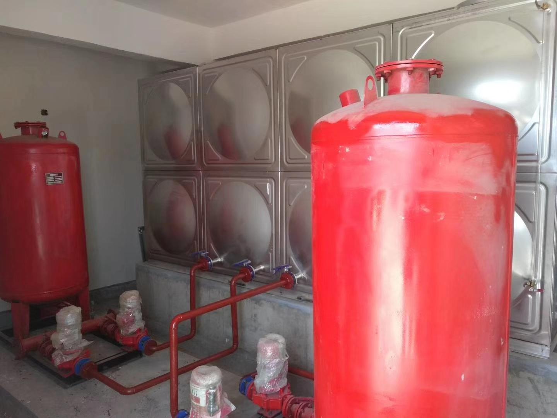 长治市不锈钢水箱厂家,不锈钢水箱,不锈钢消防水箱,不锈钢保温水箱