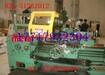 特大车床滑轨式防护罩定制MT-DCCDZ001