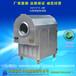 电磁炒货机无污染只能温控。。多少钱