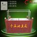 福建省油豆皮生產流水線大型油皮機腐竹油皮機油皮機生產廠家明檔油皮價格