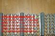 儒玖厂家直销有筋扩张网,快易收口网,免拆模板网可定制
