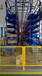 沈阳中德物流设备制造有限公司