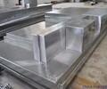 东莞直销抚顺S136模具钢材S136预硬塑胶模具钢圆棒品质保证规格齐全