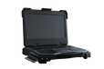 中超伟业低辐射笔记本ZC-01