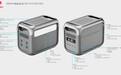 家用和戶外儲能新裝備:Chungkey儲能電源