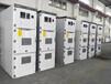 高压开关柜KYN28中置柜高低平顶机柜
