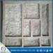 外墙人造花岗岩模具蘑菇石模具文化石转角模具混泥土砖模具