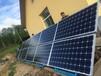 哈爾濱太陽能發電(哈爾濱太陽能供電系統)