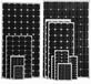 哈尔滨太阳能发电的首选厂家(哈尔滨易达光电有限公司)