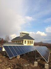 哈尔滨太阳能发电供应厂家