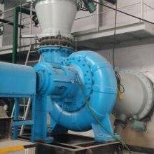 节能泵华彦邦水泵节能改造方案