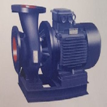 HYKG宽高效单级泵_华彦邦节能泵定制批发