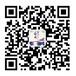 NCR火爆内排全国团队领导人对接微信:wklsf01