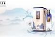 酒包装酒盒定制设计晶白料酒瓶定制批发厂家直销
