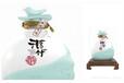 西藏高档酒盒定制设计酒盒酒瓶酒包装全套设计