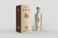 西藏高档酒盒定制设计精品酒盒酒瓶酒包装设计批发