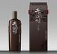 云南高档酒盒定制设计梅子酒盒设计定制厂家直销