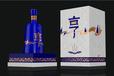 贵州高档酒盒定制设计创意酒盒定制批发厂家直销