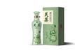 高档酒盒定制设计云南酒瓶酒盒设计批发