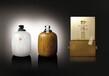 火速科技定制酒包装高档酒盒设计批发厂家直销