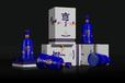 火速科技定制设计高档酒包装精品酒盒设计批发厂家直销