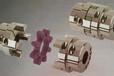梅花联轴器小身材大用处