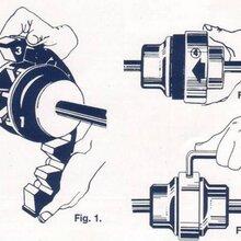 联轴器弹性体图片