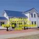 天津合成樹脂瓦搭建四角涼亭屋面仿古別墅裝飾瓦樹脂琉璃瓦厚度3.0mm