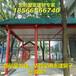 廠家供應湖南別墅瓦平改坡專用琉璃瓦旅游景區裝飾瓦櫥窗裝飾樹脂瓦