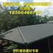 別墅屋頂裝修合成樹脂琉璃瓦抗壓耐腐樹脂瓦價格