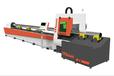 激光切割机,激光切管机,厂家直销,品质保证。