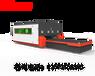 吉林激光切割机厂家直销,品质保证