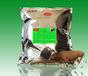 发酵床养牛菌种