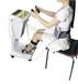 深圳市康明健公司研发批发销售保健器械,体验店专用理疗仪器和会销礼品