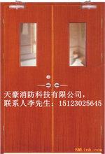 木质防火门、钢质防火门、钢木质防火门、防火卷帘门、防火折叠卷帘门。