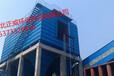 供应安徽水泥厂大型除尘器生产厂家