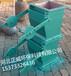 天津化工厂专用重锤翻板阀机械厂家