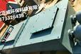 廠家自產自銷BDSZ雙軸粉塵加濕機