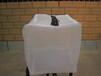 水蛭養殖網箱可定做防逃網箱加厚防老化耐用廠家大量生產
