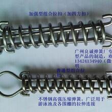铁线成型,钢铁线弹簧,铁线工艺品制作