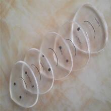 深圳供应图名硅胶粉扑高弹性气垫BB美白霜PU纯硅胶都可定做