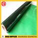 光太PET防水卷材胎基膜綠膜