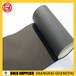 光太PET黑色硅油膜離型膜