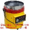 立式电热多功能炒货机多少钱