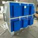低温等离子废气处理设备等离子废气处理等离子废气净化器设备